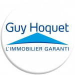 logo Guy hoquet immobilier