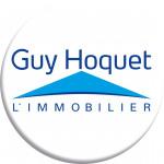 logo Guy hocquet montmorency