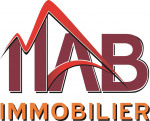 logo Mab immobilier
