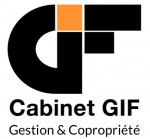 logo Gif gestion & copropriete