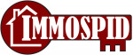 logo Immospid