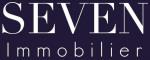 logo Seven immobilier
