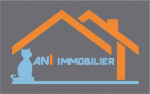 logo A.n.i immobilier