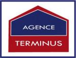 logo Agence terminus