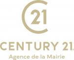 logo Agence de la Mairie
