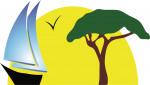 logo Agence du vieux cap
