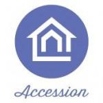 Logo agence MARCOU HABITAT
