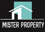 logo Mister property