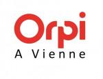 logo Pierre olivier immobilier