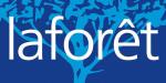 logo Laforet saint-orens-de-gameville