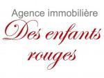 logo Agence des enfants rouges