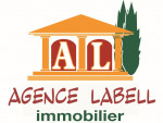 logo Labell immobilier