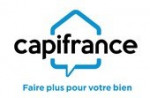 logo Colliot isabelle - capifrance