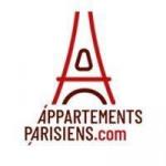 logo Appartements-parisiens.com