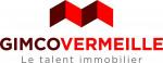 logo Gimcovermeille