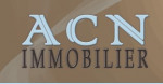 logo Acn immobilier