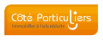 logo Cote particuliers