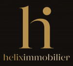 logo Helix immobilier