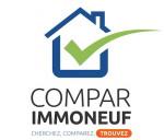 logo Comparimmoneuf