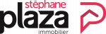 logo Stéphane plaza immobilier poitiers