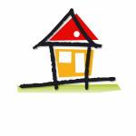 logo Agence immobiliere de locmaria
