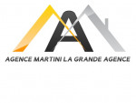 logo Agence martini