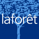 logo Laforêt immobilier