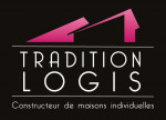 Logo agence TRADITION LOGIS NORD EST