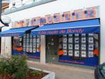 logo Agence tilt immobilier