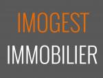 logo Imogest