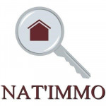 logo Nat'immo