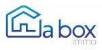 logo La box immo