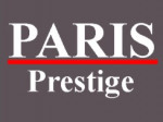 logo Paris prestige