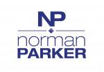 logo Norman parker