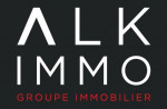 logo Alk immo
