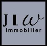 logo Jlw immobilier