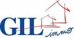 logo Gill agence de l'hotel de ville