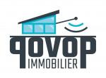 logo Qovop immobilier