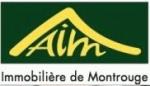 logo Aaim