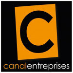 logo CANAL IMMOBILIER