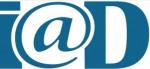 logo Iad france / sandrine forcinal