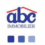 logo Abc immobilier
