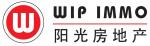 logo Wip immo