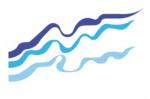 logo Agefim transactions