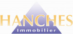 logo HANCHES IMMOBILIER