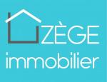 logo Uzege immobilier