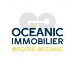 logo OCEANIC IMMOBILIER