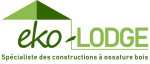 logo Eko lodge