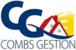 logo Vitrine immobilier