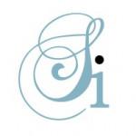 logo Sebert immobilier
